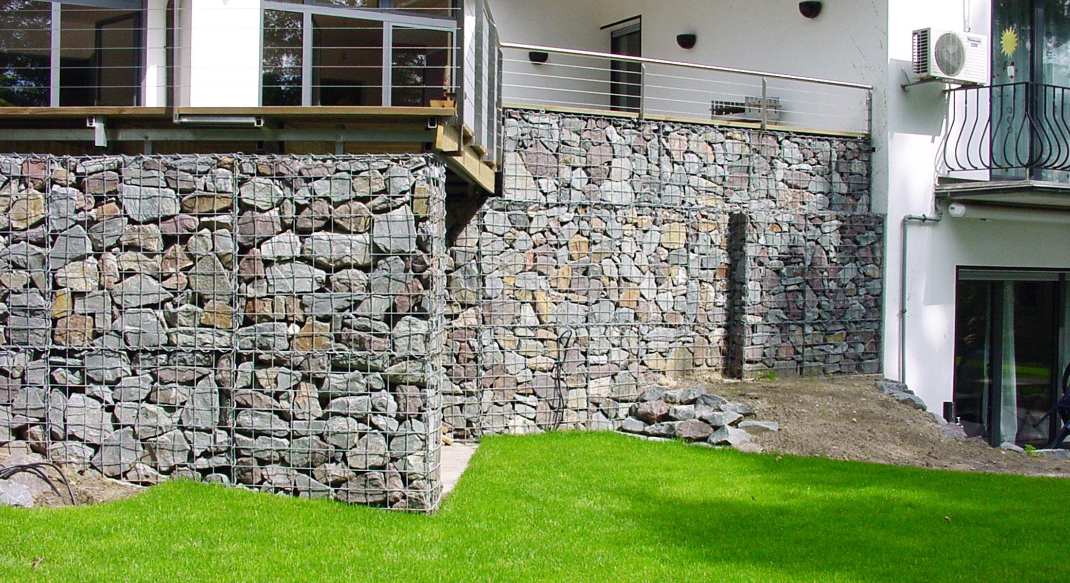 WILL Garten- und Landschaftsbau